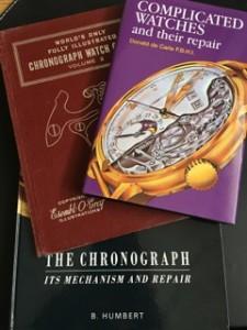 ChronoBooks2